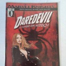 Cómics: MARVEL KNIGHTS DAREDEVIL 68. Lote 233729145