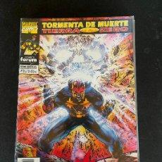 Cómics: FORUM NOVA NUMERO 12 NORMAL ESTADO. Lote 235087090