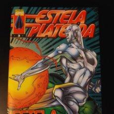 Cómics: ESTELA PLATEADA VOL.3 NUMERO 3 COMICS FORUM. Lote 235165060