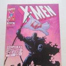 Comics: X MAN VOL II Nº 72 FORUM MUCHOS EN VENTA PIDE FALTAS ARX1. Lote 235216150