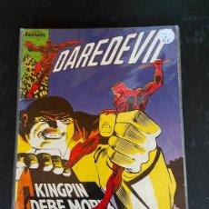 Comics : FORUM DAREDEVIL NUMERO 7 BUEN ESTADO. Lote 235278550