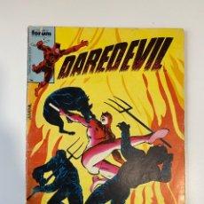 Cómics: DAREDEVIL. Nº 24. COMICS FORUM.. Lote 235280915