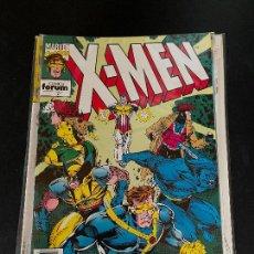 Cómics: FORUM X-MEN NUMERO 13 BUEN ESTADO. Lote 235303865