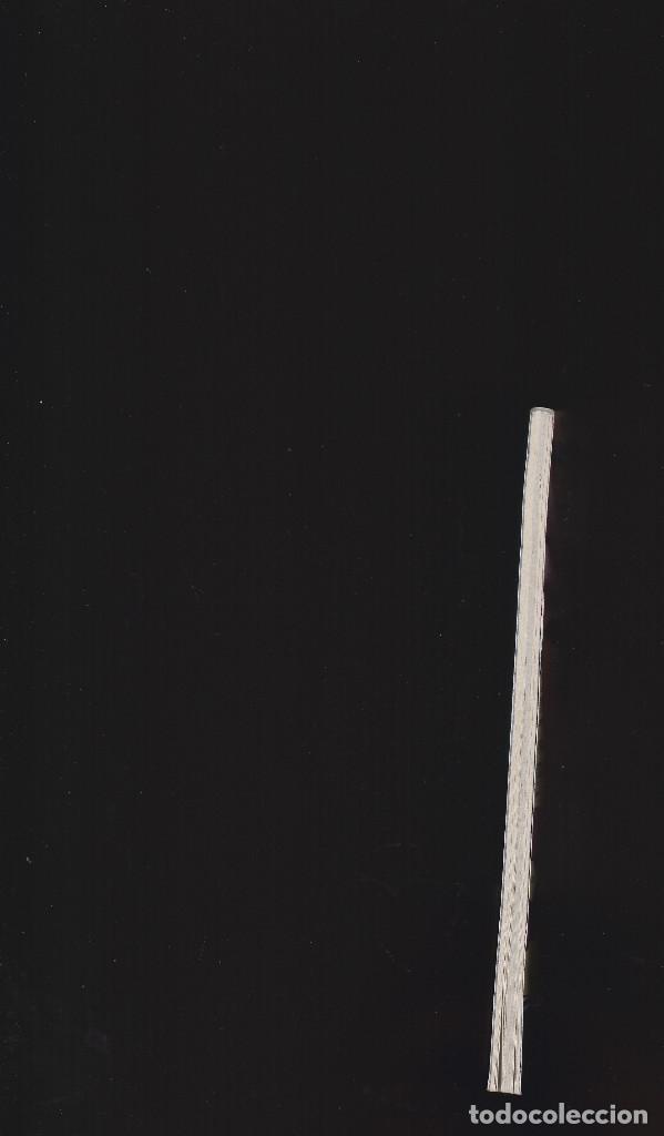 Cómics: SPIDERMAN DE CLAREMONT Y BYRNE - Nº 1 DE 3 - FORUM - - Foto 4 - 235359775