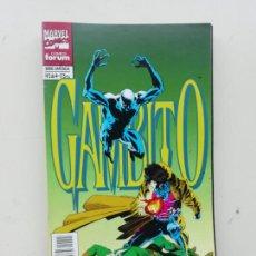 Cómics: GAMBITO. Lote 235529130