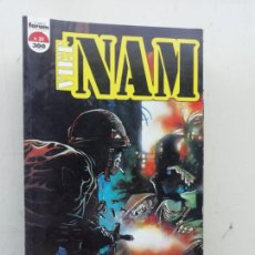 Cómics: VIETNAM. Lote 236036930