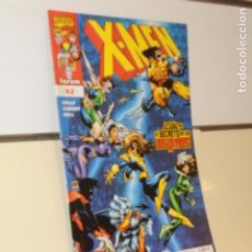 Cómics: X-MEN VOL. 2 Nº 42 BUSCANDO A XAVIER 2ª PARTE DE 6 MARVEL - FORUM. Lote 236758385