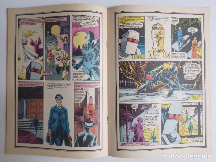 Cómics: TRANSFORMERS Nº 54 de MARVEL COMICS editado por COMICS forum - Foto 5 - 236947160