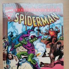 Comics : BIBLIOTECA MARVEL - SPIDERMAN (DEL 1 AL 29). Lote 237029755