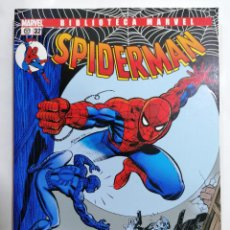 Cómics: SPIDERMAN Nº 32, BIBLIOTECA MARVEL, PANINI COMICS. Lote 237161845