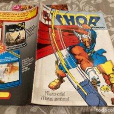 Comics: THOR VOL1 Nº 25 COMIS FORUM. Lote 237738930