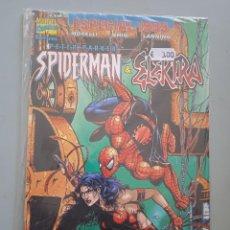 Cómics: SPIDERMAN&ELEKTRA ESPECIAL 1999. Lote 238547540