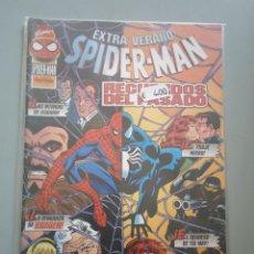 Cómics: EXTRA VERANO SPIDERMAN RECUERDOS DEL PASADO. Lote 238547710