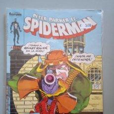 Cómics: SPIDERMAN 131 VOL 1. Lote 238547960