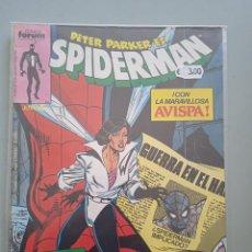 Cómics: SPIDERMAN 132 VOL 1. Lote 238548140