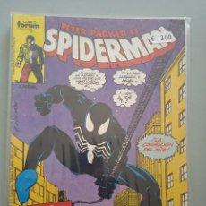 Cómics: SPIDERMAN 134 VOL 1. Lote 238548210
