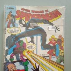 Cómics: SPIDERMAN 135 VOL 1. Lote 238548345
