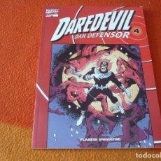 Cómics: DAREDEVIL COLECCIONABLE Nº 4 ( MILLER ) ¡BUEN ESTADO! FORUM MARVEL. Lote 239369710