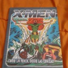Cómics: CÓMIC X-MEN DE PLANETA AGOSTINI (MARVEL). Lote 239436090
