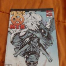 Cómics: CÓMIC NUEVOS X MEN (N° 88) FORUM 2.003. Lote 239438365