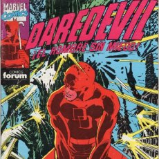 Cómics: DAREDEVIL VOL. 2 Nº 19 - FORUM. Lote 240454350