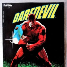 Cómics: DAREDEVIL Nº 23 - FORUM 1984. Lote 240845190
