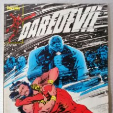 Cómics: DAREDEVIL Nº 32 - FORUM 1984 ''BUEN ESTADO''. Lote 240846230