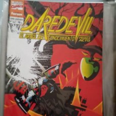Comics: DAREDEVIL-EL ARBOL DEL CONOCIMIENTO 1 -FORUM. Lote 240948755