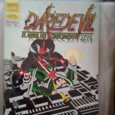 Comics: DAREDEVIL-EL ARBOL DEL CONOCIMIENTO 4-FORUM. Lote 240949090