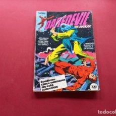 Cómics: RETAPADO - DAREDEVIL - DEL Nº 26 AL Nº 31. Lote 240991545