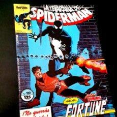Cómics: DE KIOSCO SPIDERMAN 112 COMICS FORUM MARVEL. Lote 241027910