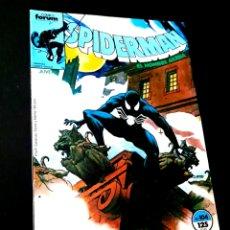 Cómics: DE KIOSCO SPIDERMAN 104 COMICS FORUM MARVEL. Lote 241668265