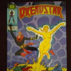 Cómics: DREADSTAR 2 FORUM. Lote 241951100