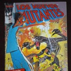 Cómics: LOS NUEVOS MUTANTES 28- FORUM. Lote 241966195