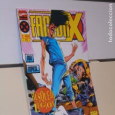 Cómics: FACTOR X VOL. 1 Nº 92 MARVEL - FORUM. Lote 242190810