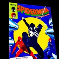 Cómics: EXCELENTE ESTADO SPIDERMAN 93 COMICS FORUM MARVEL. Lote 242252725