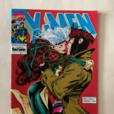 Cómics: COMICS FORUM - MARVEL COMICS - X-MEN Nº24. Lote 242489950