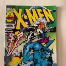 Cómics: COMICS FORUM - MARVEL COMICS - X-MEN Nº1. Lote 242490055