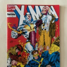 Cómics: MARVEL COMICS - FORUM EDITORIAL - X-MEN Nº12. Lote 242493745