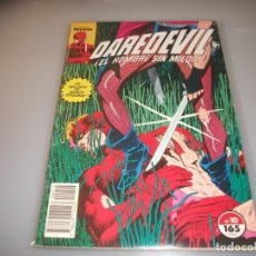 Cómics: DAREDEVIL 10. Lote 243271085