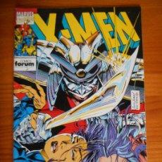 Cómics: X-MEN VOLUMEN 1 - Nº 22 - MARVEL - FORUM - LEER DESCRIPCION (FK). Lote 243882235