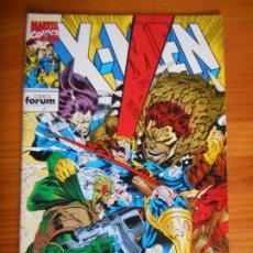 Cómics: X-MEN VOLUMEN 1 - Nº 23 - MARVEL - FORUM - LEER DESCRIPCION (FK). Lote 243882470