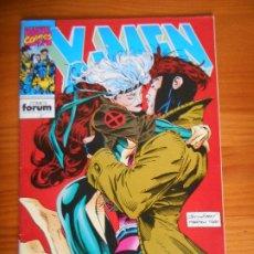Cómics: X-MEN VOLUMEN 1 - Nº 24 - MARVEL - FORUM - LEER DESCRIPCION (FK). Lote 243882650