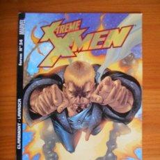 Cómics: X-TREME X-MEN Nº 24 - MARVEL - FORUM (F2). Lote 243887285