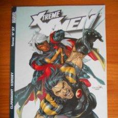 Cómics: X-TREME X-MEN Nº 27 - MARVEL - FORUM (F2). Lote 243887950