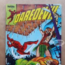 Cómics: DAREDEVIL VOL 1 Nº 35 - FORUM. Lote 243983460