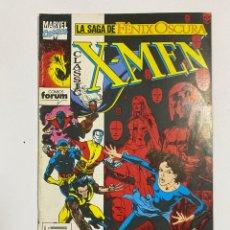 Cómics: CLASSIC X-MEN. Nº 35 - LA SAGA DE FENIX OSCURA. COMICS FORUM.. Lote 244482875