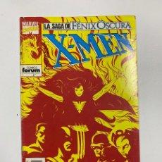 Cómics: CLASSIC X-MEN. Nº 36 - LA SAGA DE FENIX OSCURA. COMICS FORUM.. Lote 244482940
