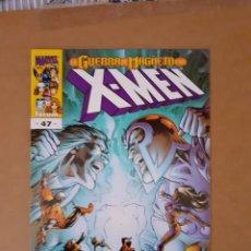 Cómics: X-MEN #47 (FORUM). Lote 244484935