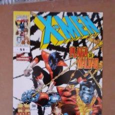 Cómics: X-MEN #51 (FORUM). Lote 244485090